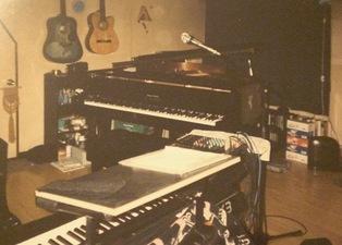 1995 (7).JPG