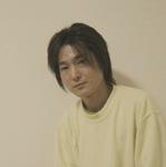 profile11.jpg